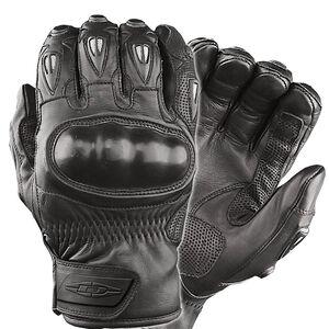 Damascus CRT50 Vector Riot Control Gloves XL Black