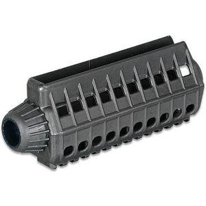 Kel-Tec PLR-16 Pistol Compact Forend Synthetic Black