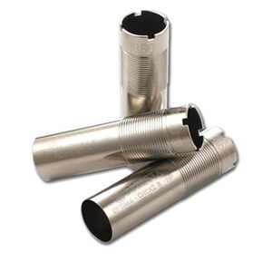 Beretta OptimaChoke HP 28 Gauge Flush Cylinder Nickel Alloy Steel C61901