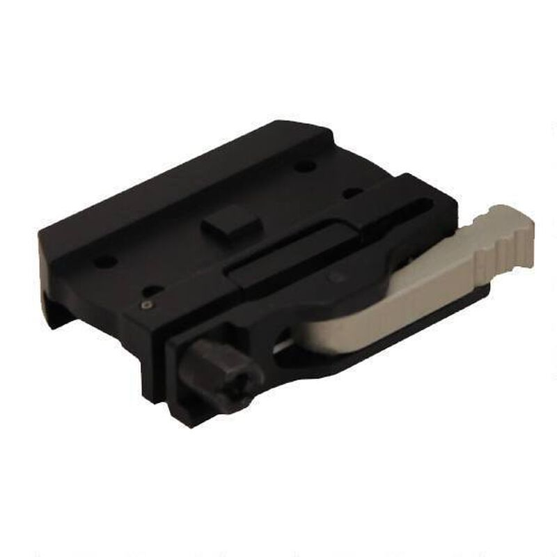 Aimpoint LRP Mount QD Lever Release Picatinny Mount