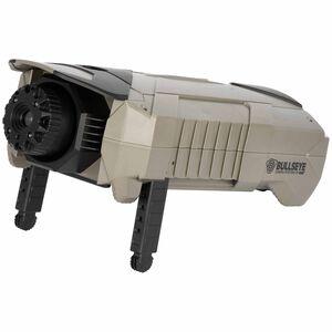 SME Bullseye Target Range Camera Sniper Edition 1 Mile Range