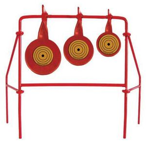 Do-All Outdoors .22 Spinner Reactive Steel Target SS7022