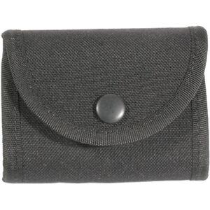 BLACKHAWK! Single Glove Case Nylon Black