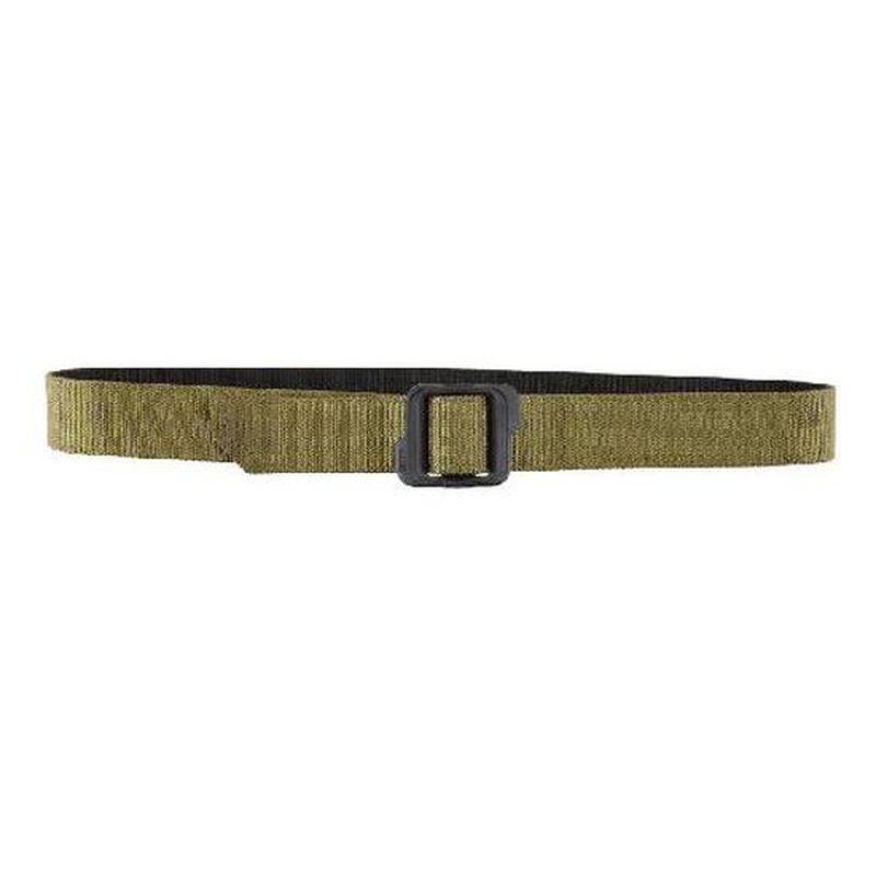 5.11 Tactical TDU Belt Nylon 2 Extra Large Coyote 59567