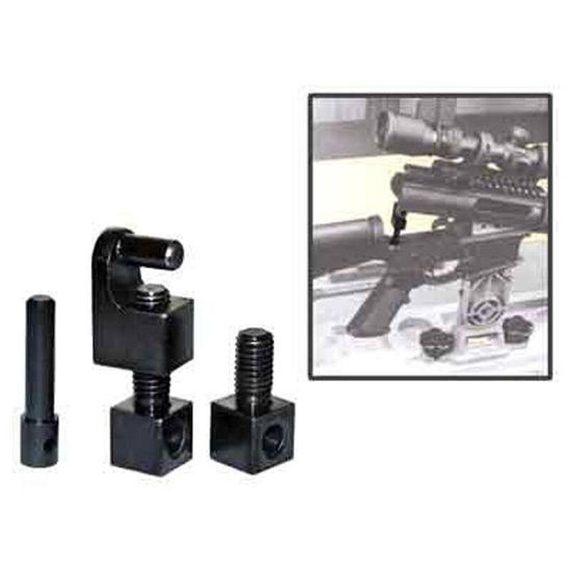 Wheeler AR-15 Receiver Link 156000