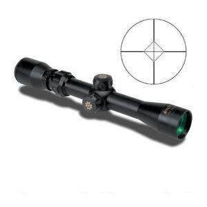 """Konus KonusPro 1.5-5x32mm Rifle Scope Aim-Pro Reticle 1"""" Tube 1/4 MOA Matte Finish 7230"""