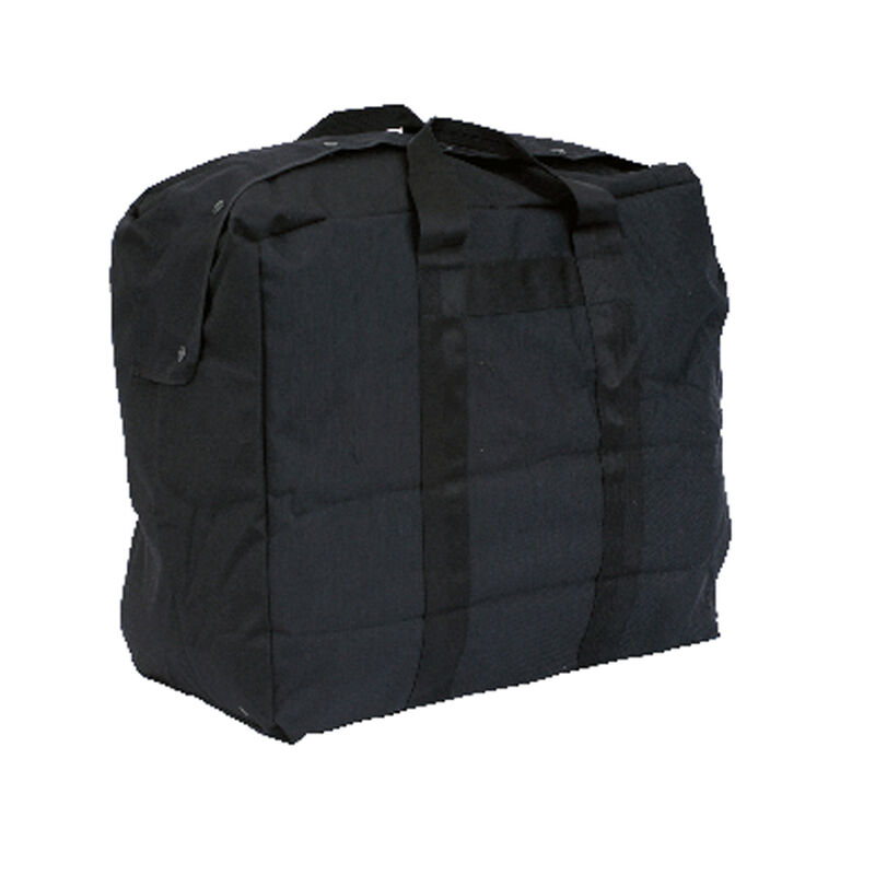 5ive Star GI Spec Flight Kit Bag Black
