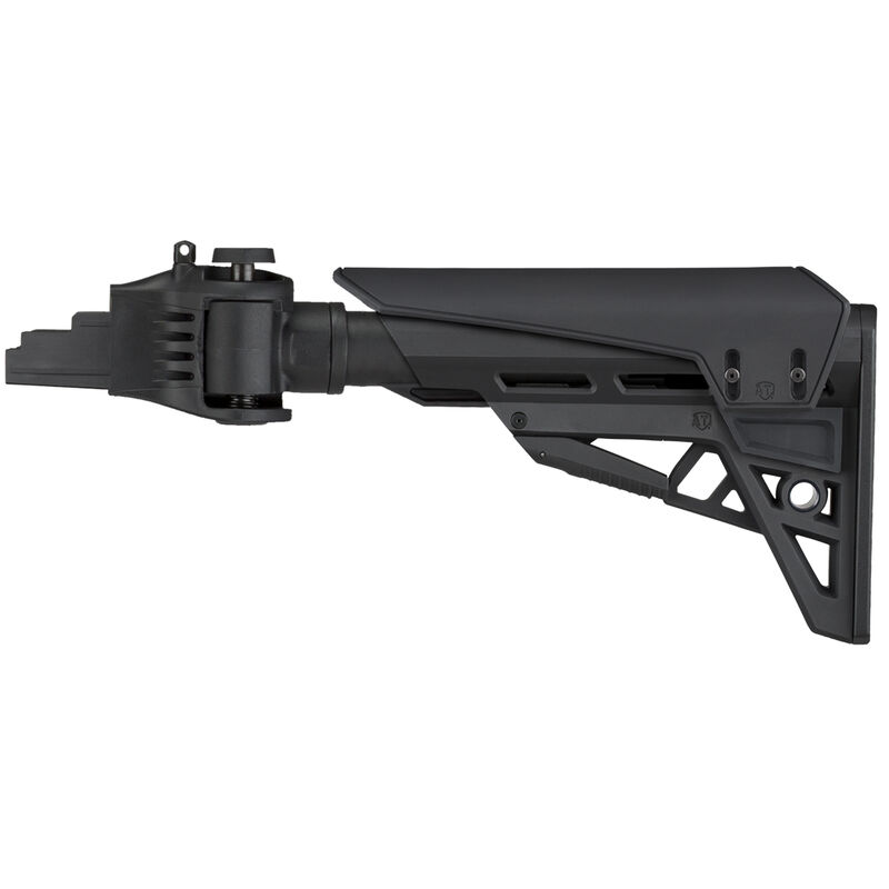 ATI AK-47 Strikeforce Adjustable Folding TactLite Stock