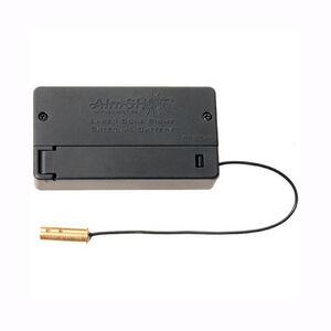 AimSHOT Laser Boresight with External Battery Box