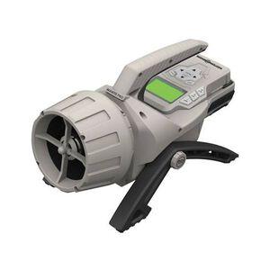 "Walker's Game Ear Mantis Pro 400 Wireless Remote 8 AA 1GB Expandable Memory 105 db 4"" Speaker"