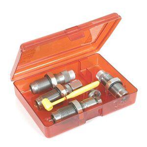 Lee Precision .45 Long Colt Deluxe Pistol Carbide 4-Die Set 90967