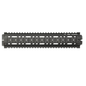 DoubleStar 2 Piece Rifle Rail Handguard System  DS420