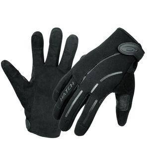Hatch Puncture Protective Neoprene Duty Glove XXL Black PPG2 XXL