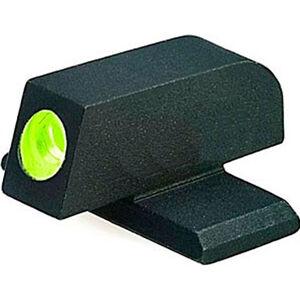 Mako Group Meprolight Tru-Dot Night Sight SIG Sauer P238 Front Sight Green Tritium Enhanced Black