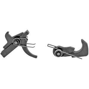 Tactical Parts Supply & Arms AR-15 Enhanced Trigger Group 5.5 lbs