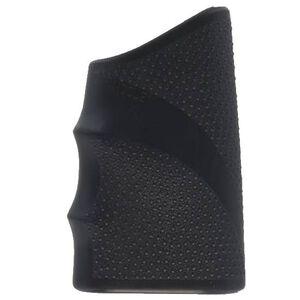 Hogue Handall Tool Grip Small Rubber Black 00110