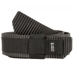 5.11 Tactical  Drop Shot Belt Medium Black