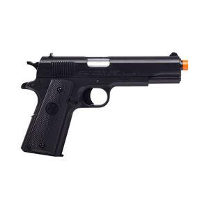 Crosman Stinger P311 Pistol BB Spring Powered Synthetic Black