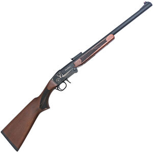 Single-Shot  410 Shotguns | Cheaper Than Dirt