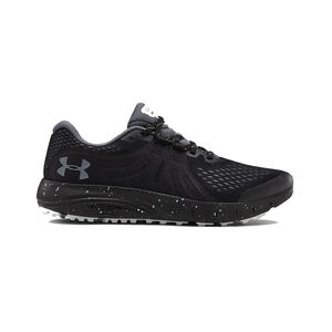 Under Armour Charged Bandit Trail Men's Trail Running Shoes