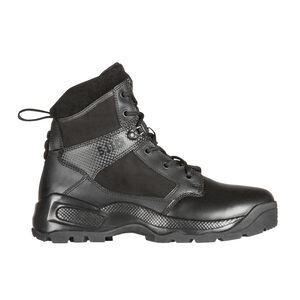 """5.11 Tactical A.T.A.C. 2.0 6"""" Men's Boot"""