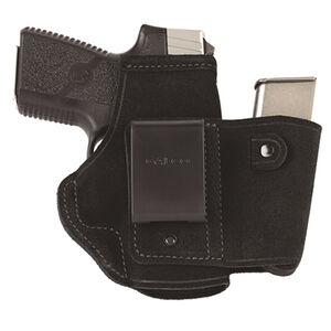 """Galco WalkAbout Para Ordnance 4.25"""" IWB Holster Right Hand"""