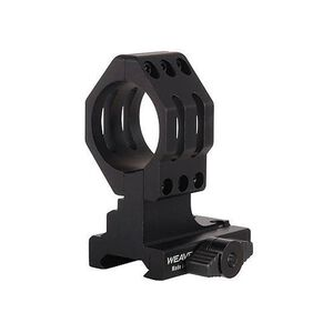 Weaver Tactical Aimpoint 30mm Ring Matte Black 99667
