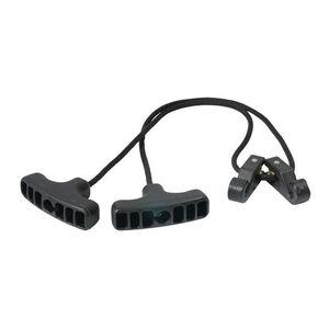 Centerpoint Crossbow Rope Cocker Universal Black