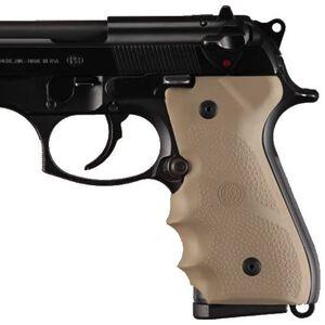 Beretta 92, 96 and M9 Grips | Cheaper Than Dirt