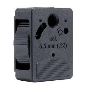 Umarex Airguns Walther Reign 10 Round Magazine .22 Caliber Black