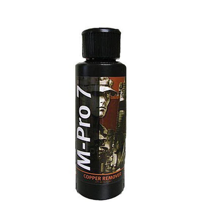 M-Pro 7 Copper Solvent 4 oz. Bottle 070-1151