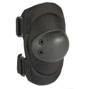 BLACKHAWK! Advanced Tactical Elbow Pad Version 2.0 Nylon/Polymer Black 802600BK