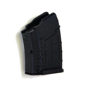 ProMag AK-47 7.62x39mm Magazine 5 Rounds Polymer Black AK-01