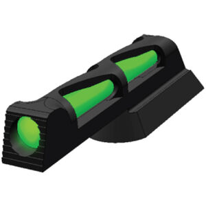 Cz 75 Sight Cz 85 Laser Cheaper Than Dirt