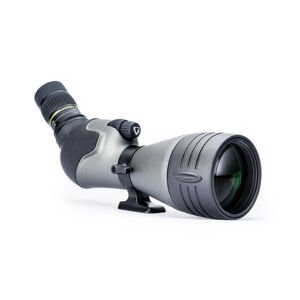 Vanguard Endeavor HD 82A 20-60x Angled Spotting Scope