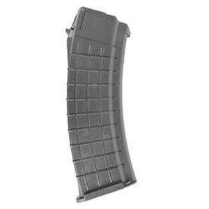 ProMag AK-74 Magazine 5.45x39mm 40 Rounds Polymer Black AK-A18