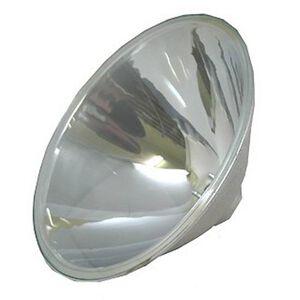 Streamlight HID Lens Reflector Assembly 45638