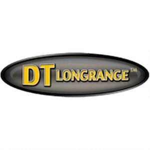 DoubleTap Longrange  7mm Remington Magnum Ammunition 20 Rounds 175 Grain Bonded Solid Base Soft Point 2900fps