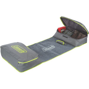 Coleman Camp Mat Carry All