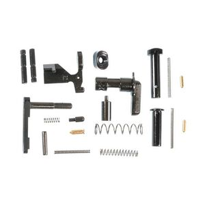 Smith & Wesson M&P AR-15 Customizable Lower Parts Kit 110115
