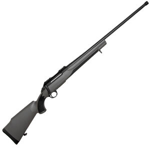 "Sabatti Saphire Synthetic 6.5 Creedmoor Bolt Action Rifle 25"" Barrel 3 Round Synthetic Stock Blued Finish"