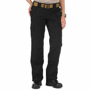 5.11 Tactical Women's Tactical Cotton Canvas Pant