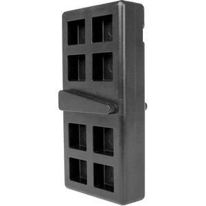 Trinity Force AR Lower Vise Block Polymer Black