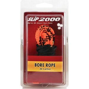 Slip 2000 Bore Rope .30 Caliber Rifle