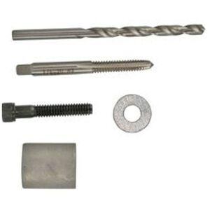 Hornady Stuck Case Removal Kit Steel 050033