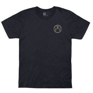 Magpul PMag T-Shirt Short Sleeve Color Navy Size X-Large