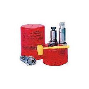 Lee Precision 7.5x55mm Swiss Pacesetter Full Length Three Die Set 90767