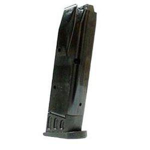 Mec-Gar Taurus 100/101 Magazine .40 S&W 10 Rounds Steel Blued MGPT4010B