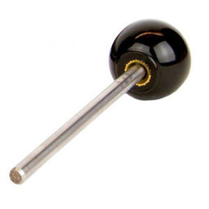 Geissele AR-15 Trigger Fitting Pin 02-313