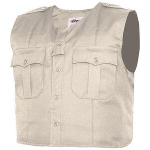 Elbeco BodyShield External Vest Plate Carrier